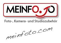 meinfoto.com